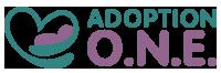 Adoption One