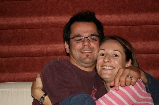 Barb & Tony Rebelo (19)
