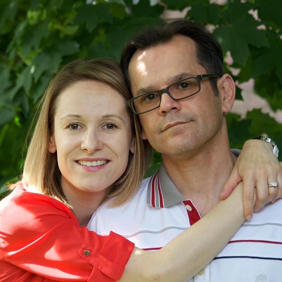Barb & Tony Rebelo (43)