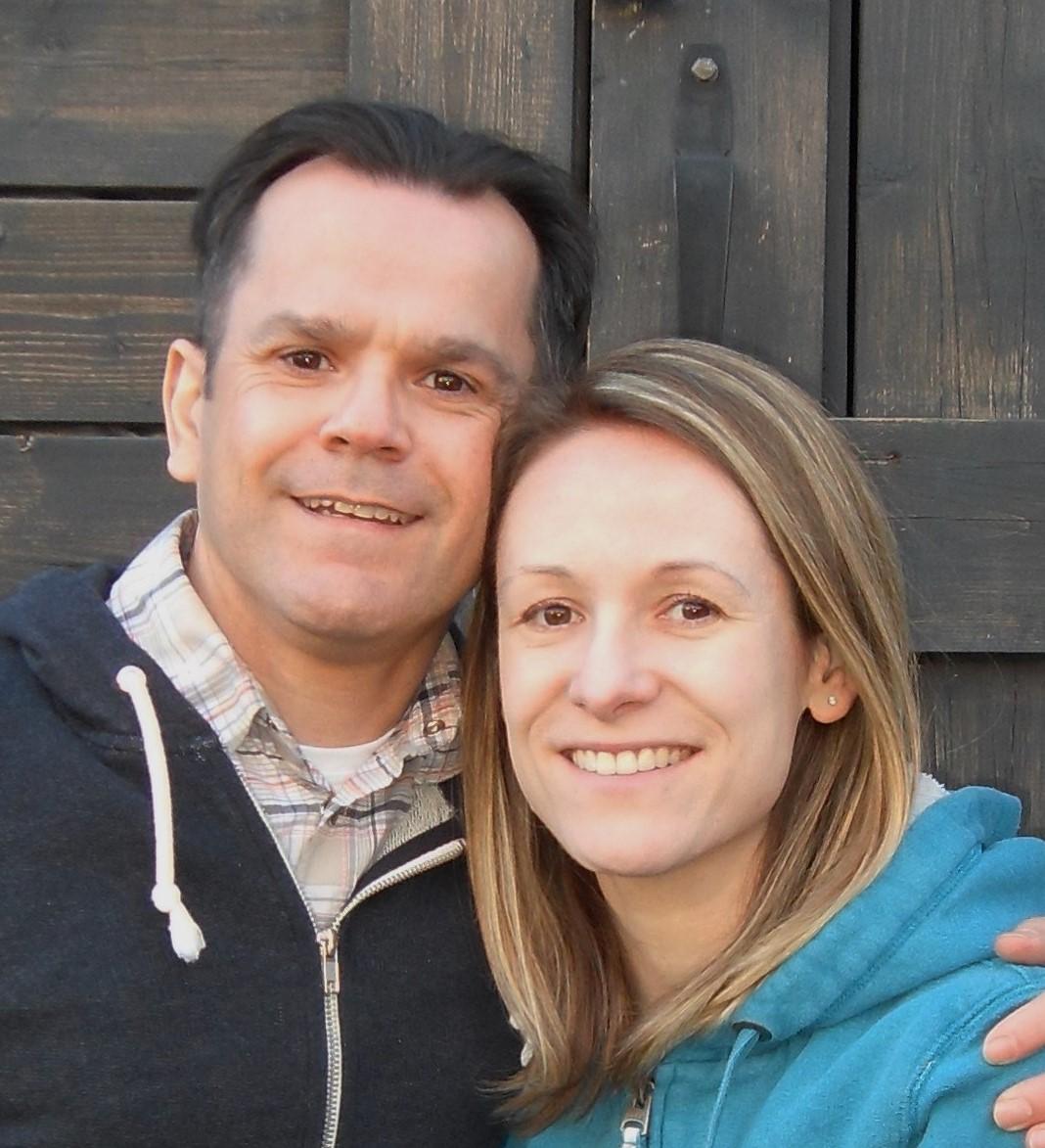 Barb & Tony Rebelo (48)