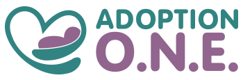 Adoption One