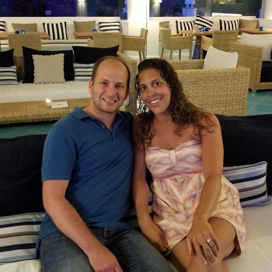 Main - Jeff & Caitlyn - Parent Profile - Adoption O.N.E - Private Adoption Agency in Ontario